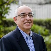 Raúl Eduardo Sáez