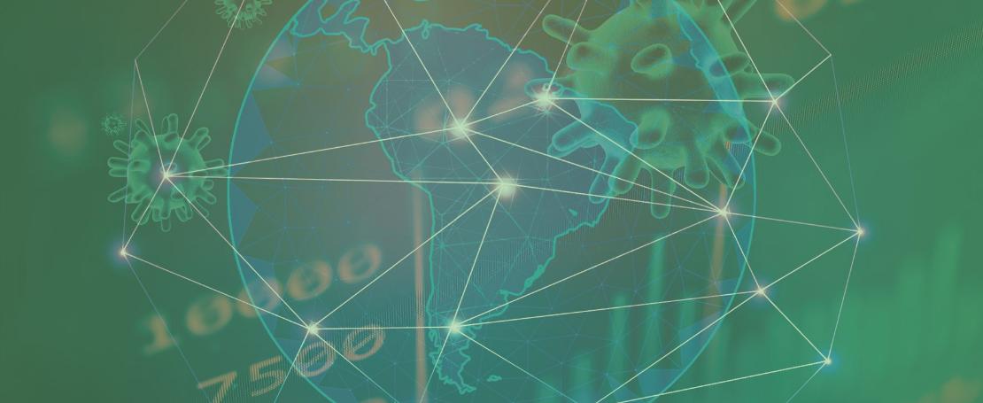¿Cuáles son los desafíos para América Latina post Covid-19?: un análisis de políticas de largo plazo.